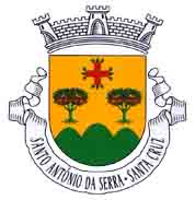 Logotiposantoserra